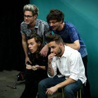 """Harry Styles, do One Direction, não vai abandonar a boyband: """"Não é o fim"""""""