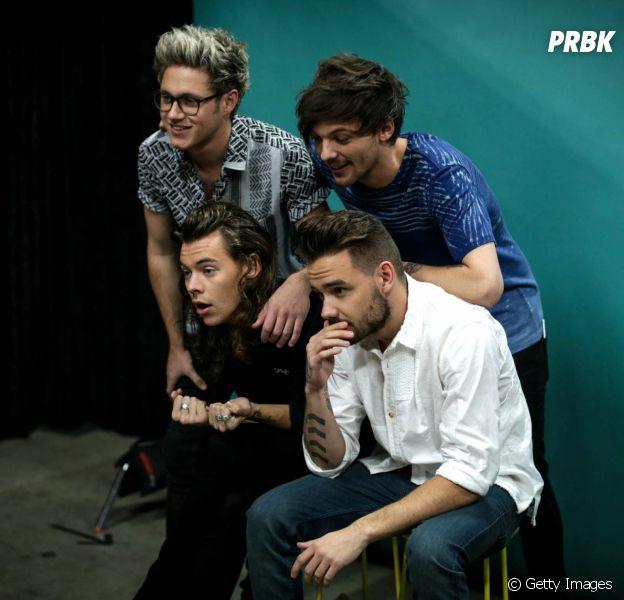 Harry Styles prepara carreira solo, mas ainda não é o fim do One Direction. Entenda!