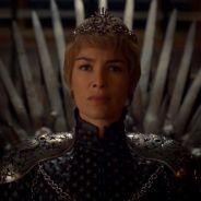 """Final """"Game of Thrones"""": na 6ª temporada, Cersei vira rainha dos Sete Reinos após queimar Porto Real"""