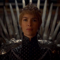 "Final ""Game of Thrones"": na 6ª temporada, Cersei vira rainha dos Sete Reinos após queimar Porto Real"