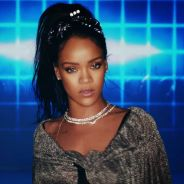 "Rihanna emplaca seu 21º top 5 na Billboard Hot 100 com ""This Is What You Came For"""