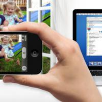 Quer usar o celular como webcam? Aprenda como fazer isso no seu smartphone