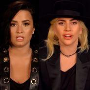 Lady Gaga, Lea Michele e mais artistas fazem homenagem às vítimas de atentado em Orlando
