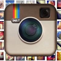 Instagram chega aos 200 milhões de usuários: entenda 5 hábitos que a rede criou