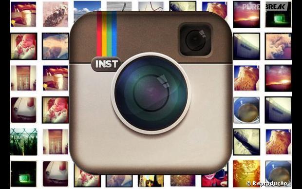 Instagram alcança 200 milhões de usuários