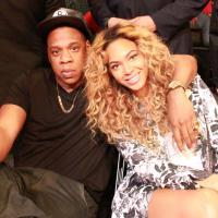 O ano foi deles! Beyoncé e Jay-Z formam o casal mais poderoso dos EUA