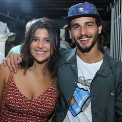 Como Brenno Leone e Giulia Costa, relembre casais que terminaram em 2016 e chocaram os fãs!