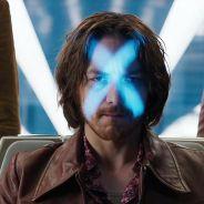 """Teaser de """"X-Men: Dias de um Futuro Esquecido"""" apresenta mutantes do filme"""