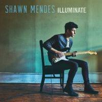 """Shawn Mendes anuncia novo álbum chamado """"Illuminate"""" e revela data de lançamento! Confira"""