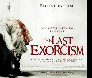 """""""O Último Exorcismo"""" chegou aos cinemas em 2010"""