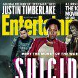 """Filme """"Esquadrão Suicida"""": longa é um dos mais aguardados do ano por fãs"""