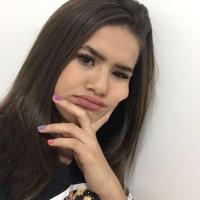 """Pai de Maisa Silva comenta caso de assédio: """"Já fizemos nossa parte com a polícia"""""""