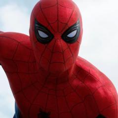 """De """"Spider-Man: Homecoming"""": Homem-Aranha usa suas teias em novo vídeo divulgado!"""