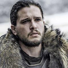 """Em """"Game of Thrones"""": na 7ª temporada, produtores falam sobre possível spin-off!"""
