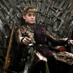 """Melhores Tumblrs de """"Game of Thrones"""" pra você se distrair antes da série voltar"""
