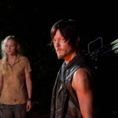 "Em ""The Walking Dead"": Cinco curiosidades sobre a 5ª temporada!"
