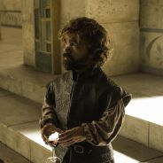 "De ""Game of Thrones"": Tyrion gago, Jon Snow de cueca e mais nos erros de gravação da 6ª temporada!"