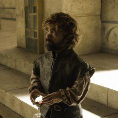"""De """"Game of Thrones"""": Tyrion gago, Jon Snow de cueca e mais nos erros de gravação da 6ª temporada!"""