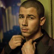 """Nick Jonas em """"Jumanji""""? Revista americana confirma que ator fará parte do elenco do filme"""
