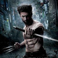 """De """"Wolverine 3"""", Hugh Jackman mostra o seu treinamento para viver o mutante!"""