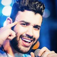 Gusttavo Lima, Maiara e Maraisa, Zé Felipe e os sertanejos que estão dominando o topo da Billboard!