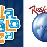 Duelo: Lollapalooza ou Rock in Rio?! Qual festival de música você mais gosta?
