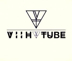 Viih Tube fala sobre os maiores medos da escola em vídeo inédito