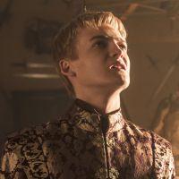 "Na 4ª temporada de ""Game of Thrones"": tudo sobre o casamento de Joffrey!"
