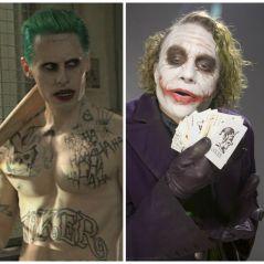 """De """"Esquadrão Suicida"""": Coringa (Jared Leto) em filme solo? Relembre os estilos do personagem!"""