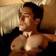 """Em """"The Originals"""": na 4ª temporada, ator de """"Teen Wolf"""" será novo namorado de Eddie!"""