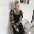 Sofia Richie é modelo e arrasa nos looks para o Instagram