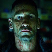"""Em """"Justiceiro"""": série do Netflix ganha descrição oficial e possível data de estreia!"""