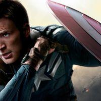 """Cinebreak: """"Capitão América 2"""" não é um filme comum de super-herói"""