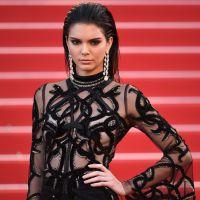 Kendall Jenner tem casa invadida por stalker e polícia é chamada para resolver a situação