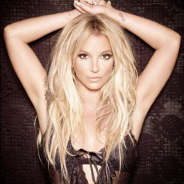 "Britney Spears confirma performance no VMA 2016! Estrela cantará o hit ""Make Me"" na premiação"