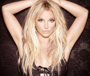 Britney Spears lança teaser inédito para anunciar sua participação no VMA 2016