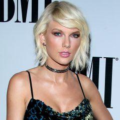 """Taylor Swift doa US$1 milhão para Louisiana em meio a enchentes: """"De partir o coração"""""""
