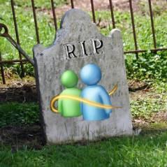 Sdds, Orkut! Veja que fim levaram as redes sociais que bombavam no passado