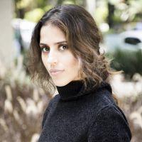 """Camilla Camargo, de """"Carinha de Anjo"""", volta ao SBT e promete conquistar o público jovem!"""