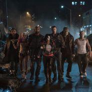 """Filme """"Esquadrão Suicida"""" é líder de bilheteria nos EUA pelo 3º fim de semana seguido!"""