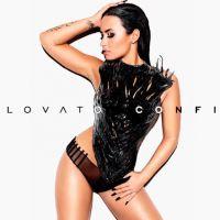 """Demi Lovato é acusada de plágio em faixa do CD """"Confident"""", e polêmica vai parar na Justiça!"""