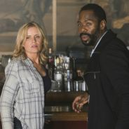 """Em """"Fear The Walking Dead"""": na 2ª temporada, Madison e Strand podem viver romance, segundo produtor"""