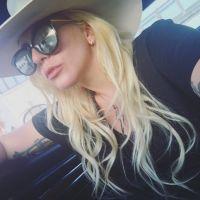 """Lady Gaga tem data do single """"Perfect Illusion"""" vazada por site americano e fãs piram!"""