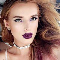 Bella Thorne bissexual? E solteira? Confira 10 curiosidades sobre a ex-estrela da Disney!