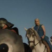 """Em """"Game of Thrones"""": a guerra pelo """"Trono de Ferro"""" continua"""