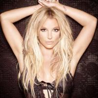 VMA 2016: Britney Spears, Rihanna e mais apresentações arrasadoras de outras edições da premiação!