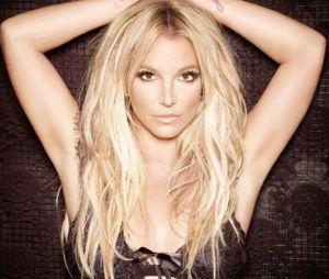 Britney Spears arrasou no VMA 2001. Confira!