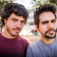 """Da MTV, """"Catfish Brasil"""" terá 1º episódio com muitas emoções e surpresas! Confira!"""
