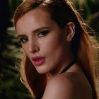 "Bella Thorne estrela 1º trailer de ""Famous in Love"", nova série da criadora de ""Pretty Little Liars"""