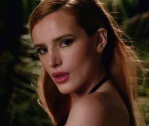 "Bella Thorne protagoniza ""Famous in Love"", nova série da criadora de ""Pretty Little Liars"""